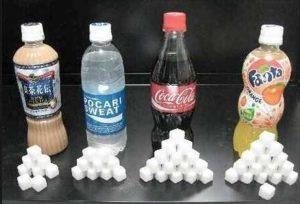 砂糖の量_R