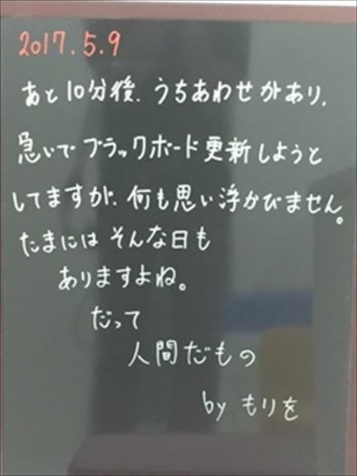 IMG_6326_R
